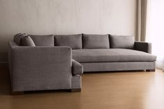CHELSEA SQUARE SECTIONAL SOFA WDF   http://dmitriyco.com/chelsea-square-sectional-sofa-wdf/