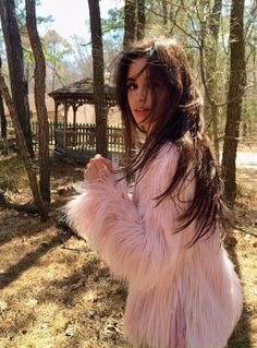 Camila cabello Photography