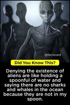 Interesting Science Facts, Cool Science Facts, Interesting Facts About World, Wow Facts, Wtf Fun Facts, Funny Facts, Alien Facts, Creepy Facts, General Knowledge Facts