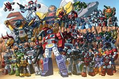 Find images and videos about cartoon, poster and transformers on We Heart It - the app to get lost in what you love. Transformers Autobots, Transformers Characters, Transformers Prime, Optimus Prime, Original Transformers, Transformers Masterpiece, Thundercats, Samurai, Transformers Generation 1