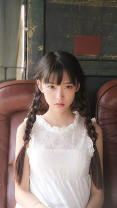 Cute Asian Girls, Beautiful Asian Girls, Sweet Girls, Cute Girls, Beautiful People, Japanese Beauty, Asian Beauty, Poses, Kawai Japan