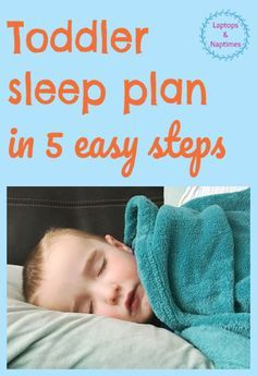 You've got this, mama! Simple tips for families who would like to get a toddler to sleep alone. You can get your child to sleep independently in their own bed with these easy bedtime strategies. Kids Sleep, Go To Sleep, Child Sleep, Toddler Bedtime, Bedtime For Toddlers, Toddler Sleep Training, Baby Sleep Schedule, Sleeping Alone, Pose