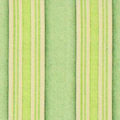 Cello Meadow. Available printed on linen, cotton, cotton linen blends. © Ellen Eden