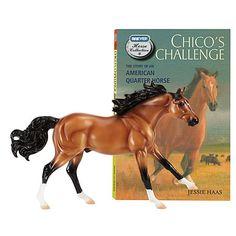 Horse Books for Girls