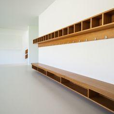 patriot-components-furniture-25.jpg 1000×1000 pixels