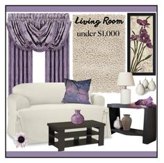 Untitled By Ana Angela Liked On Polyvore Featuring Interior Interiors Design Home Decor Decorating J Queen New York