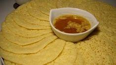 Как же давно я искала именно этот рецепт!   OK.RU Morrocan Food, Moroccan Kitchen, Moroccan Dishes, Moroccan Recipes, Nutella, Baked Pancakes, Good Food, Yummy Food, Best Food Ever