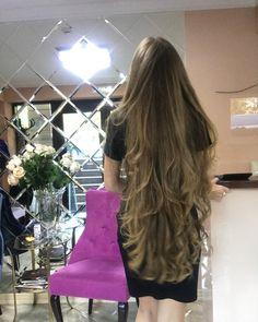 #long#hair
