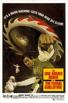 ""\""""Master of the Flying Guillotine,"""" 1976.""236|357|?|en|2|ccd53bec3f91ce6cd27c9ba201759789|False|UNLIKELY|0.3066660761833191