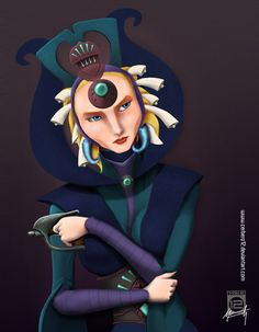 This is another fanart i made of The Clone Wars animated series. This time i drew Duchess Satine Kryze. Royally though: Duchess Satine Best Star Wars Characters, Fictional Characters, Duchess Satine, Star Wars Clone Wars, Star Trek, War Comics, Star Wars Baby, Clone Trooper, Obi Wan
