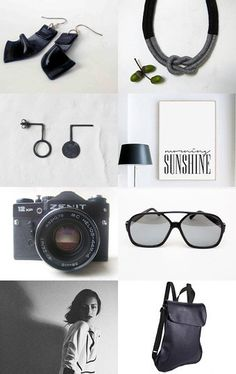 Saturday by gicreazioni on Etsy--Pinned with TreasuryPin.com