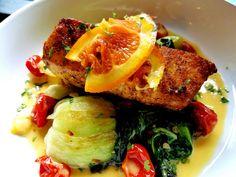 Ratatouille, Ethnic Recipes, Food, Kitchens, Essen, Meals, Yemek, Eten