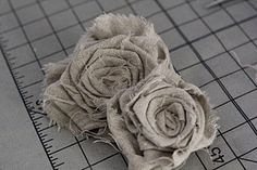 rosette tutorial