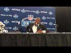 Liked on YouTube: Laremy Tunsil Miami Dolphins 1st Round Pick On Bong Video #NFLDraft