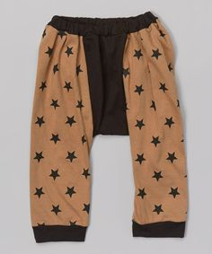 Look at this Little Dreamers by Victoria Kids Beige