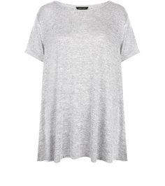 "Charitable Jaeger Mens Shirt New Small 40"" Chest Pin Stripe Dress Shirts Shirts"