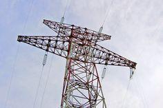 Плановое отключение электроэнергии в Выксе   Подробности на https://выкса.рф/19955-elektroenergiya.html
