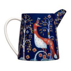 Taika pitcher 0,5 L by Iittala.