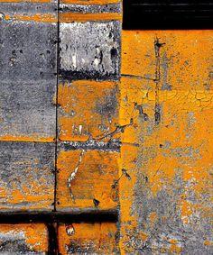 SAFFRON SPICE | PatternCurator