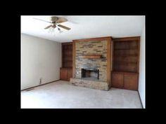 HUD Homes Foreclosure 73159