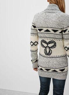 Shop New Women's Sweaters & Sweatshirts Sweaters For Women, Men Sweater, T Shirts For Women, New Woman, Hoodies, Sweatshirts, Print Patterns, Sportswear, Turtle Neck