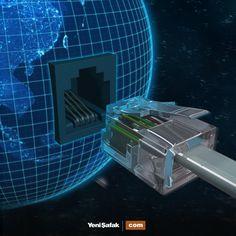 Digital, Intel ve Xerox firmaları, Blue Book olarak bilinen Ethernet 1.0'ı yayınladı.