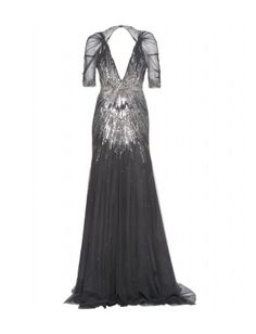 gossip girl dress. obsessed. could not quit talking about this dress in the episode!