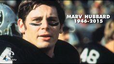 http://www.ktvu.com/story/28988486/former-raider-marv-hubbard-dies