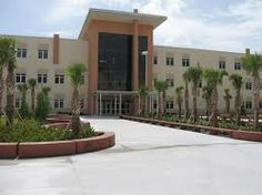 Image result for Palm Beach Gardens High School