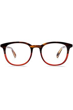 acf40d51c29 12 perfect pairs of glasses we love right now Glasses Frames