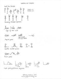 Asana Yoga Poses, Yoga Poses Names, Ashtanga Yoga, Yoga Sequences, Namaste Yoga, Yoga Meditation, Yoga Stick Figures, Yoga Muscles, Yoga Flow Sequence
