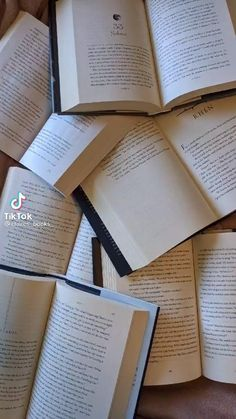 Book List Must Read, Top Books To Read, Fantasy Books To Read, Book Lists, Good Books, Teenage Books To Read, Books For Teens, Book Suggestions, Book Recommendations