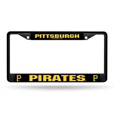 fcad80c122500 46 Best Pittsburgh Pirates stuff I want images in 2016 | Pittsburgh ...