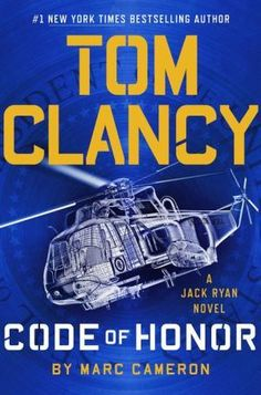 As President of the United States, Jack Ryan has faced many challenges, but none have been as personal as this and never has he been this helpless in the face of evil in the latest entry in Tom Clancy's #1 New York Times bestselling series.Father Pat West, S.J. was a buddy of the young Jack Ryan when they were both undergraduates at Boston College. Father West left a comfortable job in the philosophy department at Georgetown to work with the poor in Indonesia. Now he's been arrested and accused Fiction Best Sellers, New Books, Books To Read, Reading Books, Nyt Bestseller, John Kerry, Thriller Books, Free Pdf Books, Book Recommendations