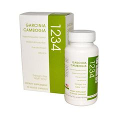 http://mkthlthstr.digimkts.com/  Just what I was looking for  health products   Creative Bioscience Garcinia Cambogia 1234 - 60 Vcaps
