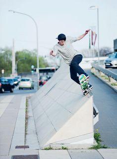 #skate #olleyskate #skateboarding