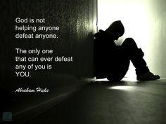 #AbrahamHicks #Relationships #You