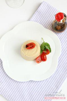 """""""Luglio, ciao"""" -La ricetta di Donatella Simeone, food blogger su amatelier.com http://www.amatelier.com/rubriche/amascoprire/item/557-luglio-ciao"""