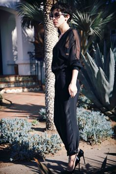 Women's Clothing Ambitious Anthropologies Hei Hei Cotton Fade Retro Pink Treated Flayer Skirt Midi 8 Modern Design