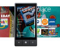 Windows Phone - The Sleeping Giant | CollegeMobile.com blog
