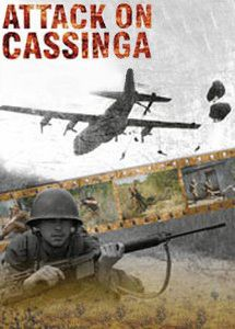 Attack on Cassinga (DVD) Military Police, Military Service, Airborne Ranger, South African Air Force, Africa People, Brothers In Arms, Military Training, Defence Force, Tactical Survival