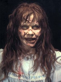 The Horror Digest Scary Face Club November Inductees Comment Picture Horror Films, Horror Art, Horror Drawing, Scary Halloween, Halloween Costumes, Halloween Makeup, Halloween Pictures, Halloween 2019, Halloween Stuff