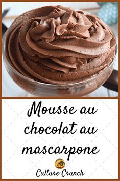 Dessert Recipes Easy No Bake - New ideas Thermomix Desserts, Köstliche Desserts, Delicious Desserts, Sweet Recipes, Cake Recipes, Dessert Recipes, Desserts With Biscuits, Mousse Dessert, Food Cakes