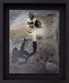 Tintype 5050 Baker Bullpen