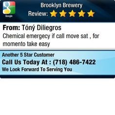 Chemical emergecy if call move sat , for momento take easy