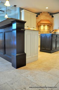 restore kitchen cabinets quarter sawn oak cabinets kitchen shaker cabinet doors 1916