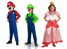 10 halloween costumes for twins triplets and siblings want your kids to have coordinating costumes on halloween here are our top 10 halloween costumes for - Koopa Troopa Halloween Costume