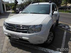 camioneta 12.500 dolares CAMIONETA Renault Duster año 2013 en perfecto es .. http://lima-city.evisos.com.pe/camioneta-12-500-dolares-id-654869