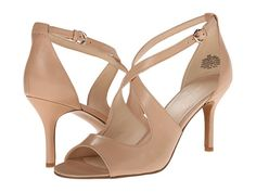 Nine West Gessabel Natural Multi Synthetic - Zappos.com Free Shipping BOTH Ways