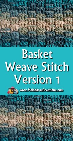 Watch This Video Beauteous Finished Make Crochet Look Like Knitting (the Waistcoat Stitch) Ideas. Amazing Make Crochet Look Like Knitting (the Waistcoat Stitch) Ideas. Crochet Video, Crochet Geek, Easy Crochet, Free Crochet, Knit Crochet, Crochet Instructions, Crochet Afghans, Crochet Blankets, Crochet Ripple
